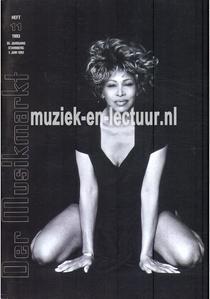 Der Musikmarkt 1993 nr. 11