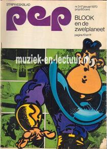 Pep 1970 nr. 03
