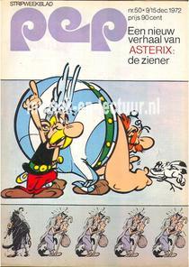 Pep 1972 nr. 50