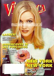 Veronica 2002 nr. 16
