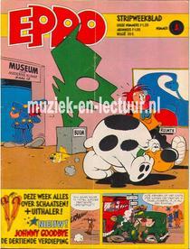 Eppo 1979 nr. 03