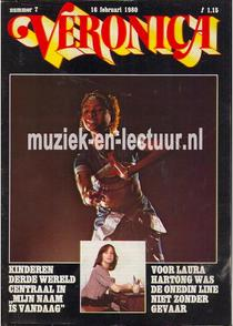 Veronica 1980 nr. 07