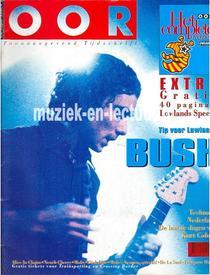 Oor 1996 nr. 16
