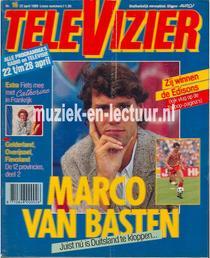 Televizier 1989 nr.16