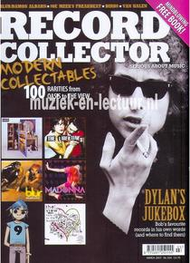 Record Collector nr. 334