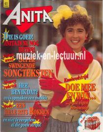 Anita 1984 nr. 41