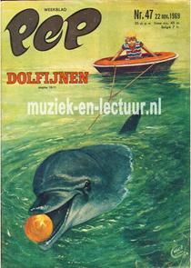Pep 1969 nr. 47