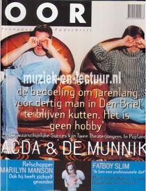 Oor 1998 nr. 20