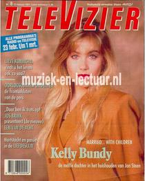 Televizier 1991 nr.08