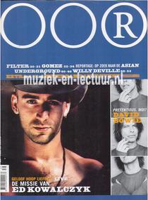 Oor 1999 nr. 20