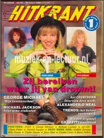 Hitkrant 1988 nr. 12