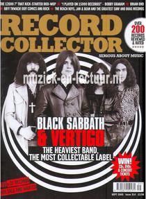 Record Collector nr. 353