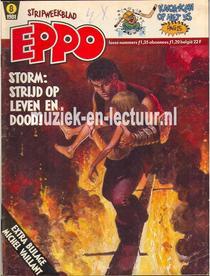 Eppo 1981 nr. 08