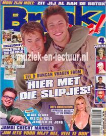 Break out 2004 nr. 06