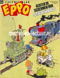 Eppo 1983 nr. 15