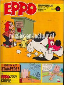 Eppo 1979 nr. 37
