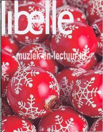Libelle 2006 nr. 49