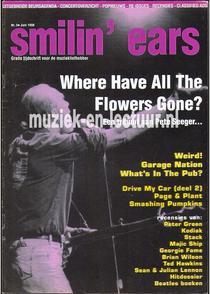Smilin' Ears 1998 nr. 05