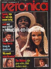 Veronica 1975 nr. 16