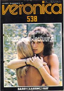 Veronica 1973 nr. 35