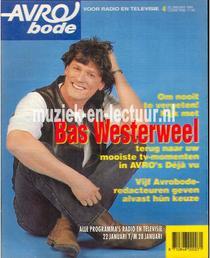 AVRO bode 1994, nr.04