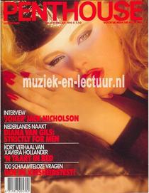 Penthouse 1990 nr. 02