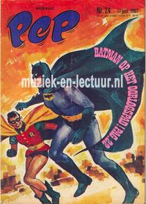 Pep 1967 nr. 24