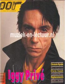 Oor 1987 nr. 13