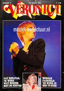 Veronica 1981 nr. 04
