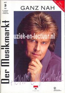 Der Musikmarkt 1991 nr. 03