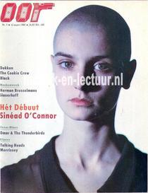 Oor 1988 nr. 05