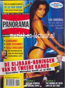 Panorama 2005 nr. 38