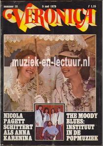 Veronica 1979 nr. 18