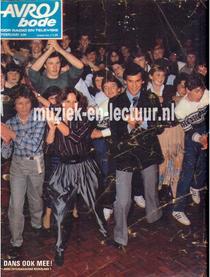 AVRO bode 1980, nr.05