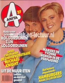 Anita 1984 nr. 37