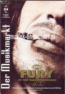 Der Musikmarkt 1994 nr. 24