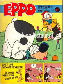 Eppo1979 nr. 42