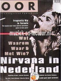 Oor 1994 nr. 23