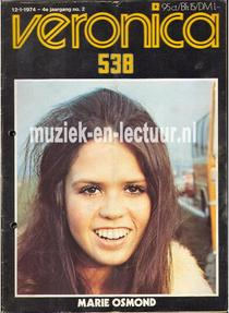 Veronica 1974 nr. 02