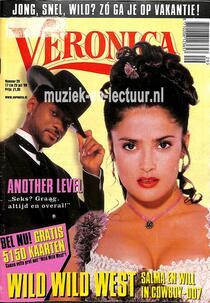Veronica 1999 nr. 29