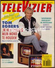 Televizier 1992 nr.48