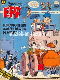 Eppo 1981 nr. 07