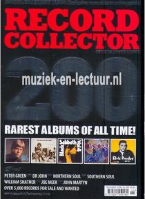 Record Collector nr. 355