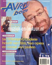 AVRO bode 1997, nr.05