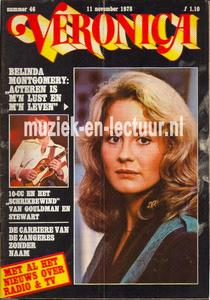 Veronica 1978 nr. 46