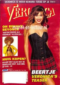 Veronica 2002 nr. 35