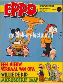 Eppo 1980 nr. 12