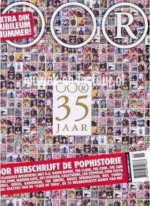 Oor 2006 nr. 11