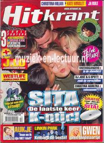 Hitkrant 2002 nr. 02