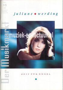 Der Musikmarkt 1990 nr. 15